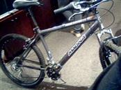 MAGNA BIKES Mountain Bicycle GREAT DIVIDE